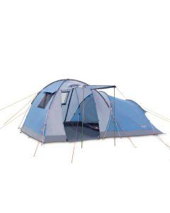 Палатка четырехместная Pinguin - Omega 4 PNG 128.4