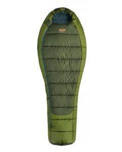Спальный мешок Pinguin - Comfort 185 (PNG 215.185)