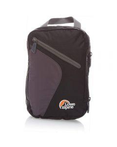Сумочка-органайзер Lowe Alpine - TT Shoulder Bag Phantom Black/Graphite (LA FAC-15-089-U)