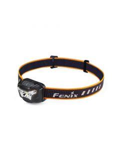 Фонарь налобный Fenix HL18RW