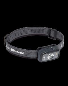 Налобный фонарь Black Diamond Cosmo, 300 люмен, BD 620660