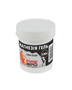 Магнезия-гель FireBird 100g