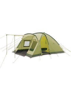 Палатка трехместная Pinguin - Nimbus 3, PNG 144.3