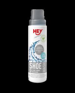 Hey-Sport SHOE WASH моющее средство для спортивной обуви