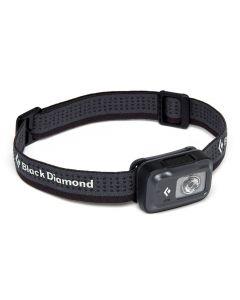 Фонарь налобный Black Diamond Astro 250, Octane (BD 620661.8001)