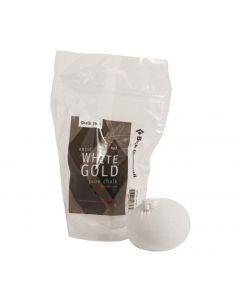 Магнезия Black Diamond - White Gold Non-refillable Chalk Shot, 50 г (BD 550504.0000)