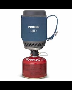 Інтегрована система Primus Lite Plus