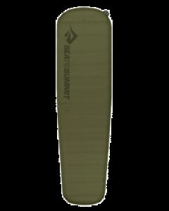 Коврик самонадувающийся Sea to Summit Self Inflating Camp Plus Mat, L (STS AMSICAPLL)