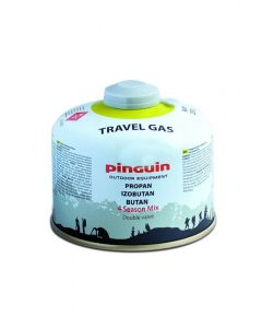 Газовый баллон Pinguin - 110 гр. (PNG 601.411)