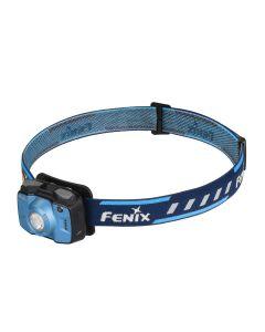 Фонарь налобный Fenix HL32R