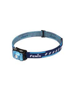 Фонарь налобный Fenix HL12R
