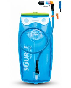 SOURCE ULTIMATE HYDRATION SYSTEM 3L