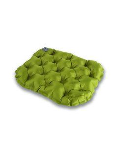 Сидушка надувная Sea To Summit - Air Seat Olive, 5 х 40 х 30 см (STS AMAS)