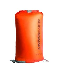 Насос для коврика Sea to Summit Air Stream Pump Sack, Orange (STS AMASD)