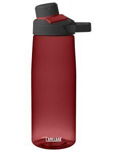 Фляга на магните CamelBak Chute Mag 0.75L (CB1512.Cardinal)