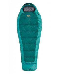 Спальный мешок Pinguin - Trekking (PNG 212)