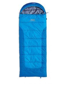 Спальный мешок Pinguin - Blizzard Junior 150 (PNG 219.150)