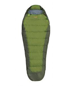 Спальный мешок Pinguin - Tramp (PNG 209)