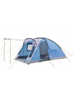 Палатка четырехместная Pinguin - Nimbus 4 PNG 144.4