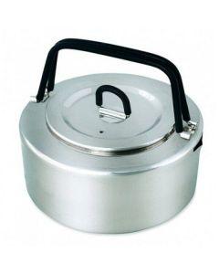 Чайник Tatonka - H2O Pot 1.0L Silver (TAT 4013.000)
