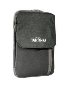 Сумка для документов Tatonka - Check In Folder Titan Grey (TAT 2998.021)