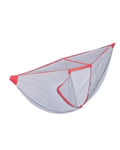 Сетка от комаров для гамака Sea To Summit - Hammock Bug Net Grey (STS AHAMBUG)