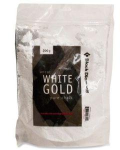 Магнезия Black Diamond - White Gold 300g Loose Chalk, 300 г (BD 550495.0000)