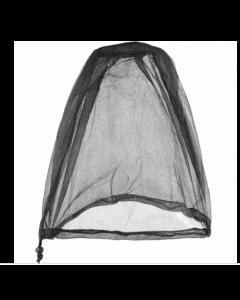 Lifesystems противомоскитная сетка Midge&Mosquito Head Net