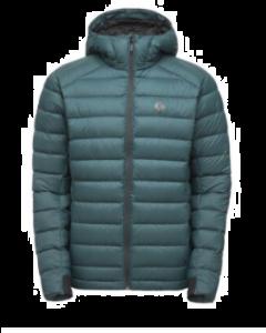 Куртка мужская Black Diamond M Cold Forge Hoody