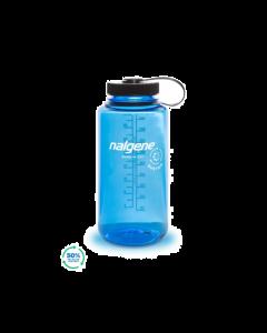 Бутылка для воды Nalgene Wide Mouth Silo Bottle 1.42L