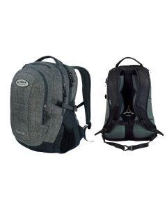 Рюкзак Comp 28