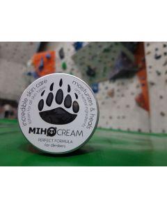 Крем (лосьон) Cream Miho - Сedar/sandal
