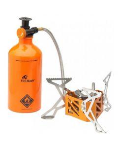 Горелка на жидком топливе Fire-Maple FMS-F3