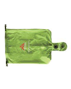 Насос-гермомішок FastPump 40L