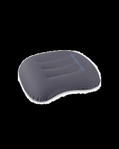 Lifeventure подушка Inflatable Pillow