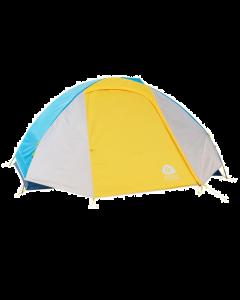 Sierra Designs палатка Fool Moon 2