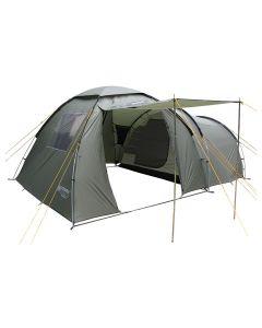 Пятиместная палатка Grand 5