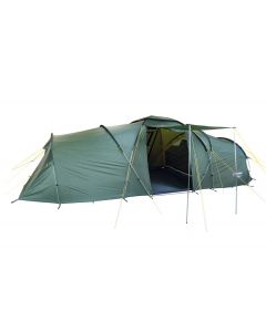 Восьмиместная палатка Grand 8