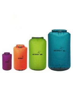 Легкий герметичный мешок Green Hermit Ultralight Dry Sack 6L