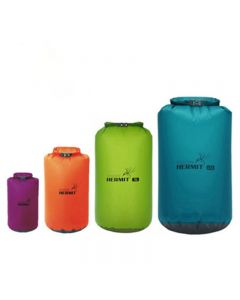 Легкий герметичный мешок Green Hermit Ultralight Dry Sack 24L
