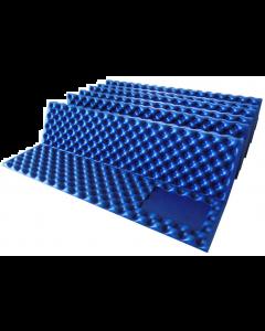 Ковер IXPE without Aluminium Foil