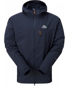 Куртка Mountain Equipment Echo Hooded Softshell Jacket