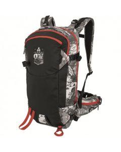 Picture Organic рюкзак Calgary 26 L
