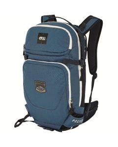 Picture Organic рюкзак Decom 24 L