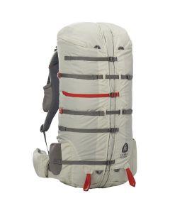 Sierra Designs рюкзак Flex Capacitor 25-40 S-M