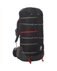 Sierra Designs рюкзак Flex Capacitor 60-75