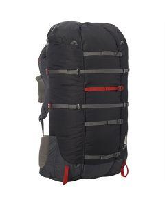Sierra Designs рюкзак Flex Capacitor 40-60 S-M