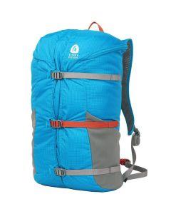 Sierra Designs рюкзак Flex Summit 18-23