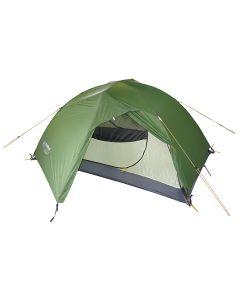 Двухместная палатка SkyLine 2 Lite