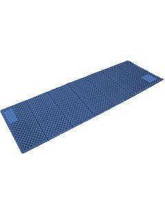 Складной коврик Sleep Mat Pro